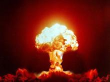 ჩრდილოეთ კორეამ ყველაზე მძლავრი ატომური გამოცდა განახორციელა