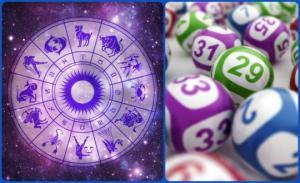 იღბლიანი რიცხვები ზოდიაქოს ნიშნის მიხედვით - აუცილებლად გამოგადგებათ