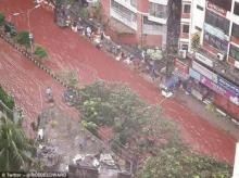 სისხლით დაფარული ქუჩები და შეძრწუნებული მსოფლიო, რა მოხდა ბანგლადეშში