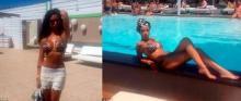 იტალიელმა ქალმა თავი მოიკლა მას შემდეგ რაც მისი ინტიმური ვიდეო სოციალურ ქსელში გავრცელდა