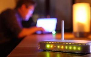 როგორ უნდა დავიცვათ თავი Wi-Fi-ს მავნე ზემოქმედებისგან