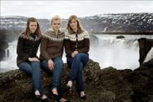 ისლანდიელ ქალთან ურთიერთობისთვის უცხო ქვეყნის მოქალაქეებს მთავრობა ყოველ თვე 5.000 დოლარს გადაუხდის