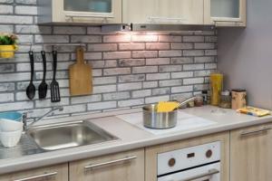 10 საიდუმლო ხრიკი,  რომელიც სამზარეულოში ყოფნას  გაგიმარტივებთ