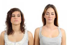 მეცნიერების დასკვნა:  ყოველი მესამე ადამიანი შურიანია
