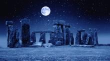 მთვარის  სასაფლაო, მთვარისძვრა და  კიდევ ბევრი  სხვა გასაოცარი ფაქტი მთვარის  შესახებ