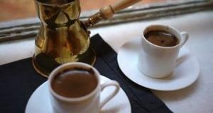 არ გადაღვაროთ ყავის ნალექი,  მისი სასარგებლო თვისებები  გაგაოცებთ