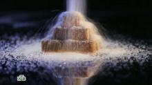 მეცნიერებმა სრული სიმართლე გაიგეს გენმოდიფიცირებულ პროდუქტზე, ყავისფერ შაქარზე და პალმის ზეთზე.