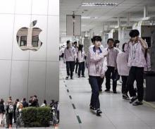 Apple-ის ყველაზე საიდუმლო ობიექტი - რა ხდება iPhone-ის ქარხანაში და რატომ გარდაიცვალა თანამშრომელი