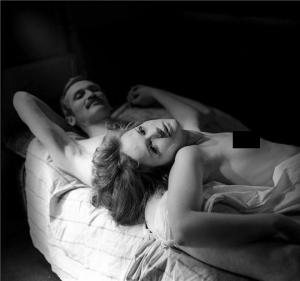 """ყველაზე """"ცხელი"""" და სკანდალური სცენები საბჭოთა ფილმებიდან - ის, რაც მაშინ """"არ შეიძლებოდა"""""""