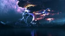 5 ყველაზე გასაოცარი ბუნებრივი მოვლენა დედამიწაზე.