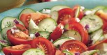 შეუთავსებელი პროდუქტები- რა უნდა გავითვალისწინოთ კვების დროს.