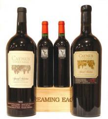 10 ყველაზე ძვირი ღვინო მსოფლიოში