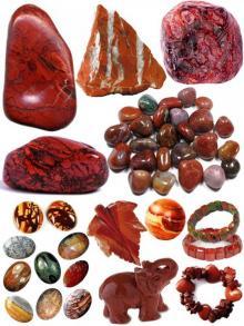 პატიოსანი ქვები ბიბლიაში –  იასპი