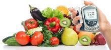 შაქრიანი დიაბეტის მკურნალობა შინაური საშუალებებით