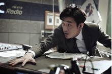 13 კორეული შედევრი რომლებიც ჰოლივუდის ფილმებს დაგავიწყებთ