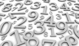 იცოდით თუ რას განსაზღვრავს თქვენი დაბადების რიცხვი?  (მე-2 ნაწილი)