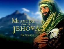 """""""იეჰოვას მოწმეები""""  I - ნაწილი (სექტანტობის საფრთხე)"""