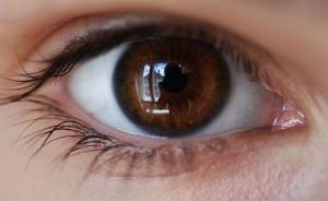 რატომ არიან გამორჩეულები ადამიანები, რომლებსაც  ყავისფერი თვალები აქვთ