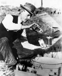 ჩარლზ ჰეტფილდი – ადამიანი, რომელმაც წვიმა გაყიდა