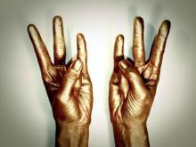 რა დაემართება თქვენს ორგანიზმს, თუ თითებს ასეთ მდგომარეობაში დაიკავებთ