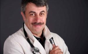 შეცდომა, რომელსაც ხველის მკურნალობისას ვუშვებთ - ექიმი კომაროვსკი გვაფრთხილებს!