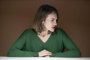 რა გავლენას ახდენს ლოცვა, ლანძღვა და უარყოფითი ემოციები ადამიანის ჯანმრთელობაზე