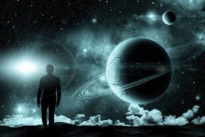 მსოფლიოს ცნობილ ფიზიკოსთა მტკიცებით სიკვდილის შემდეგ ადამიანი სხვა პარალელურ სამყაროში აღდგება