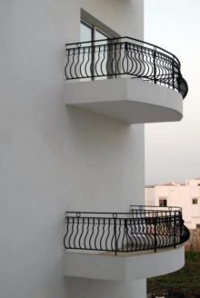 ამ არქიტექტორებს მხოლოდ ერთი დავალება ქონდათ, მათ კი ის ვერ შეასრულეს