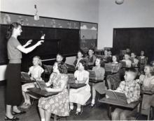 მათემატიკის მასწავლებლის მიცემულმა დავალებამ ბავშვების ცხოვრება შეცვალა - ასეთი უნდა იყოს მასწავლებელი!