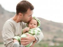 მეცნიერების მტკიცებით 10 წლის შემდეგ მამაკაცები შეძლებენ მშობიარობას