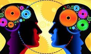 ამერიკელმა  მეცნიერებმა ხელოვნური ტვინი შექმნეს