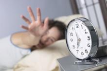 რა არ უნდა გავაკეთოთ, დილით ადრე გაღვიძებისას?
