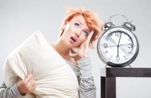 6 დაავადება, რომელსაც ძილის ნაკლებობა იწვევს