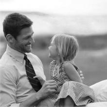 ყველაზე დიდი შეცდომები, რომელთაც შვილის აღზრდის დროს ვუშვებთ