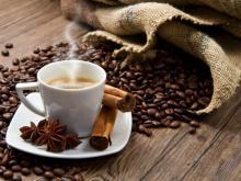 იცოდით ყავა რომ წონაში კლებას ეხმარება?