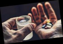 რა მოხდება თუ ალკოჰოლს და ანტიბიოტიკებს შევუთავსებთ ერთმანეთს?
