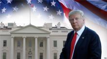 """""""ამერიკა უპირველეს ყოვლისა""""-რის გაკეთებას აპირებს დონალდ ტრამპი პირველი 100 დღე?"""