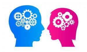 ტესტი, რომლითაც მიხვდებით ქალის აზროვნება გაქვთ თუ კაცის - დადასტურებულია მეცნიერების მიერ!