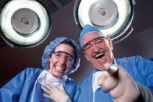 ყველაზე  ჩლუნგი პაციენტები მთელი მსოფლიოდან