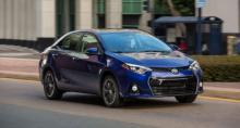 2016 წლის 10 ყველაზე პოპულარული(გაყიდვადი) ავტომობილი მსოფლიოში