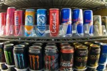 რატომ არ უნდა დავლიოთ ენერგეტიკული სასმელები