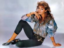 ნოსტალგია:80-იანი წლების პოპ-მომღერლები,რას საქმიანობენ და როგორ გამოიყურებიან ამჟამად?