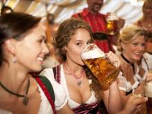 10 მიზეზი, თუ რატომ უნდა მივირთვათ ლუდი