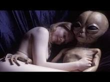 5 ადამიანი, რომლებსაც სექსუალური კავშირი ჰქონდათ უცხოპლანეტელებთან -ეს დაუჯერებელია! (II ნაწილი)