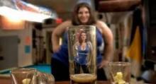 """""""ე ბიჭო რა დალევს მაგდენს""""-რატომ ეჩვენებათ მთვრალ მამაკაცებს ყველა ქალი ლამაზი?"""