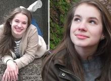 გერმანიაში ავღანელმა მიგრანტმა ევროკომისიის ჩინოვნიკის 19 წლის ქალიშვილი გააუპატიურა და მოკლა