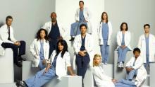 რატომ არის ექიმის ხალათი თეთრი და რაში ეხმარება  ეს ფერი პაციენტებს - ის, რასაც ვერასოდეს იფიქრებდით!