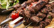 შემწვარი ხორცი ახანგრძლივევბს სიცოცხლეს, შვეიცარიელი ექიმების დასკვნა!