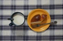 7 ყოველდღიური საკვები, რომლებიც გაციებასა და გრიპს ახანგრძლივებს - უარი თქვით მათზე!
