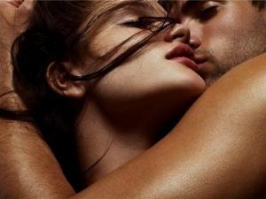 სექსი კალორიებს არ წვავს! 4 მეცნიერული ფაქტი, რომელიც შეცვლის თქვენს წარმოდგენას